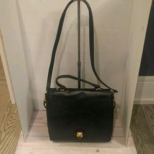Beautiful genuine leather bag by Kate Spade 🌸